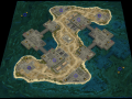 Team Mate Maps (ΤΜ) v1