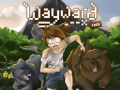 Wayward Free 1.9.4 for Windows (32-bit)
