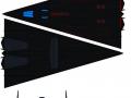 RA2YR: SR93 Custom VXL Format File