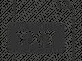 Confix scripts