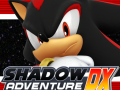 Shadow Adventure DX