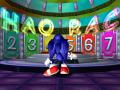 Dreamcast Conversion Update 7 (old version)