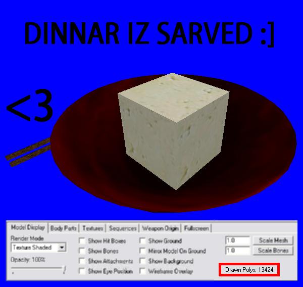 DiamonD's Tofu