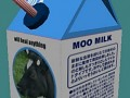 Moo Milk - Heathkit