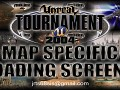 UT2k4MapSpecificLoadingScreens 16 9