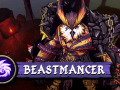 Beastmancer Alpha Demo (Win32)