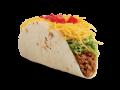 Trump's Taco Run