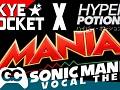 Mania Intro Music Replacer
