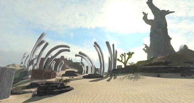 Therium-2 Base Game v1.0