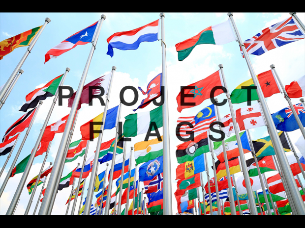 Project FLAGS v.17.09.01 R56