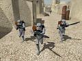 Sandtroopers