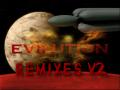 TNT Evilution Remixes V2