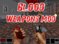Weapons mod 3.0