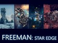 Freeman Star Edge Alpha v1.02