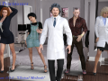 General Practitioner 0.0.5 - Clinical Methods