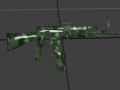 AK101 PACK