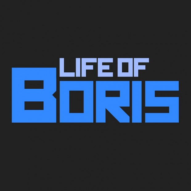 Life of Boris Time to Load Death Sound
