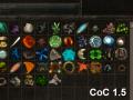 Artefact Expansion v1.01 [CoC 1.5]