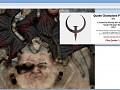 QCPCT v01