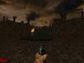 DoomBS 0.1.3