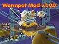 MMP - Wormpot Mod v1.0