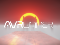 AV Runner Demo Alpha 5 (archived)