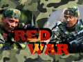 RED WAR v1 Beta