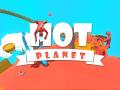 Hot Planet Multiplayer HotFix