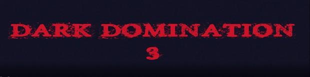 DD3 linux alpha x64