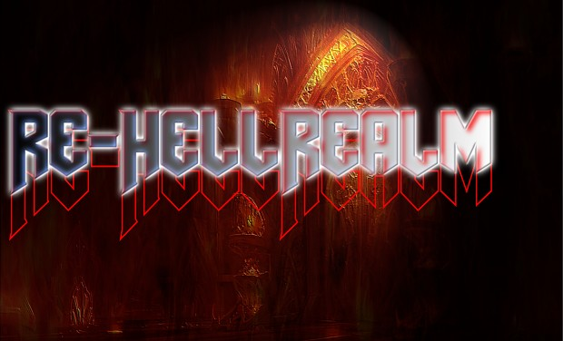 Re:HellRealm