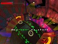 Asteroid Circus TSOP DEMO WINx64