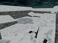Winter war Death Match Map