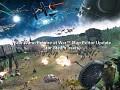 Star Wars: Empire at War™ Map Editor Update