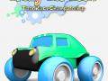 Crazy CarToon Beta Mac