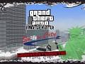Grand Theft Auto 3 FW UWM Autoinstall