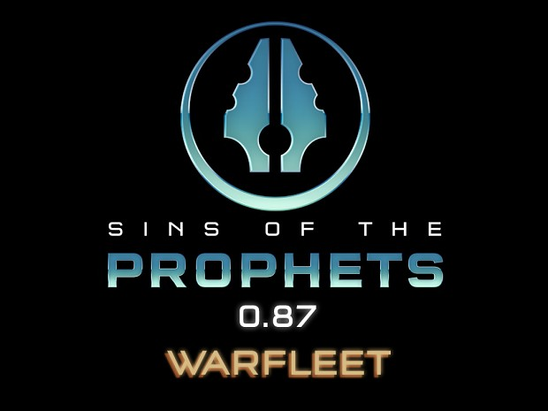 Sins of the Prophets Alpha v0.87