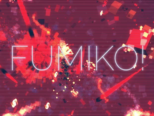 Fumiko! Mac Demo