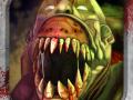 a Zombie Dead City v3 5 1 apkpure com