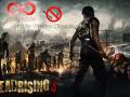 Dead Rising 3 - Infinity Mode v2.5