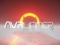 AV Runner Demo Alpha 8 (win 32 bit) [archived]