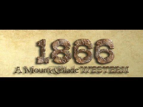 1866 MB ITA 1.3