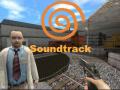 Dreamcast Soundtrack