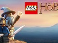 LEGO The Hobbit DLC Character And Items Fix