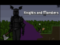 Knights and Monsters v1.2