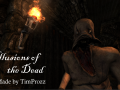 Illusions of the Dead Full Release v3 (LATEST)