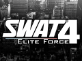 SWAT: Elite Force v5x -> v6 Upgrade.