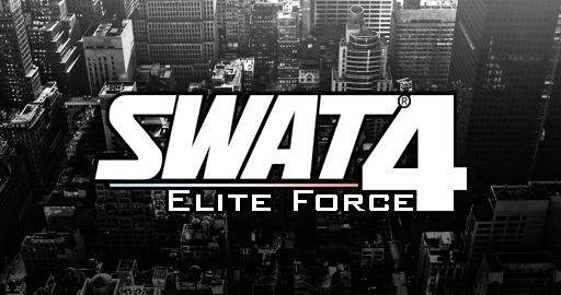 SWAT: Elite Force v5x -> v6 Upgrade.