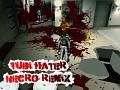 Tubi Hater - Necro remix
