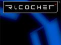 Ricochet: Jump