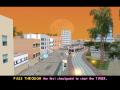 GTA enchants City